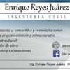 Erj Ingenieria Civil