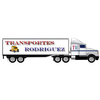 Transportes Rodriguez
