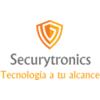 Securytronics