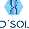 D'sol Technologies
