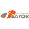 Grupo  Satob  S A De C V