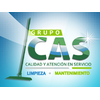 Grupo Cas Leon