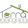 Terra-Proyecta