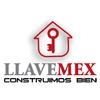 Llavemex