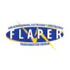 Ingeniería y Mantenimiento Flaper, SA de CV