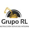Grupo RL servicios