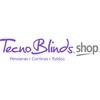 Tecno blinds shop Tuxtla Gutiérrez
