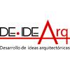 DE.IDEArq