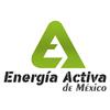 Energía Activa De México