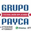 Grupo Payca