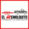 El Remolquito