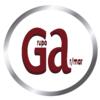 Grupo Ar/mar Construcciones Retail