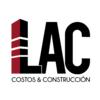 Lac Costos & Construcción