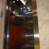 Instalar elevador en colima en casa