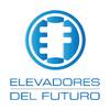 Elevadores Del Futuro