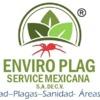 Enviro Plag Services Mexicana S.A. de C.V.