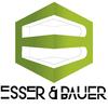 Esser & Bauer Construcción Y Arquitectura