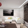 Foto: Estancia - Diseño de interiores e infografía