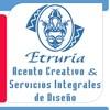 Etruria Acento Creativo & Servicios Integrales De Diseño