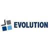 Grupo Empresarial Evolution