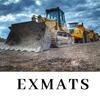 Excavaciones Y Materiales Sánchez