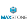 Max Stone Sa De Cv