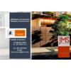JMS Diseño de Interiores Muebles y Construcción