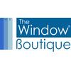 Grupo The Window Boutique S.a. De C.v.