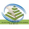 Proyectos Integración y Servicios Pirámide