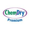 Chemdry Premium