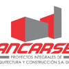 Ancarse Proyectos