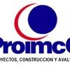 Proimco Construcciones