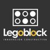Legoblock