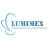 Construcciones Lumimex