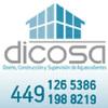 Dicosa