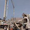 Collins Construccion Y Servicios Integrales