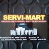 Servi-Mart