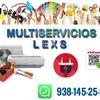 Multiservicios Lexs