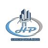 Servicios Para El Hogar Hp