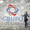 Grupo Zuliva Sa De Cv