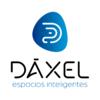 Dáxel Domótica Audiovisual