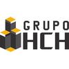 Hch Ingenieria Diseño Y Construcciones Sa De Cv
