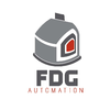 Fdg Automation