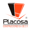 Placosa construcciones