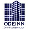 Grupo Constructor ODEINN, S.A de C.V.