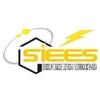 Sevicios Integrales De Electricidad Y Electronica Sistematizada (siees)