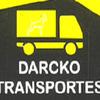 Darko Transportes