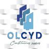 OLCYD