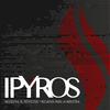 Ipyros