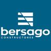 Bersago Constructores Sa De Cv